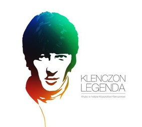 Klenczon Legenda